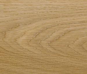 дуб фактура древесины