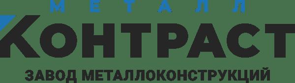 Металлические лестницы для дома: изготовление лестниц на металлическом каркасе в Москве
