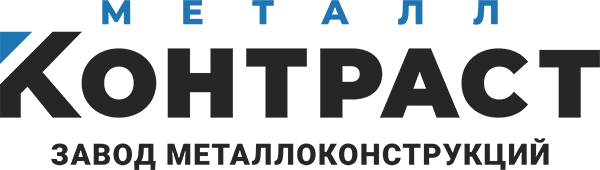 Лестницы на металлокаркасе: изготовление лестниц на металлическом каркасе и металлических лестниц в Москве